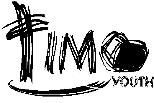 Timo-Youth